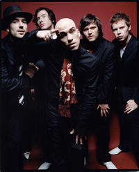 Arjanwrites_infadels_group
