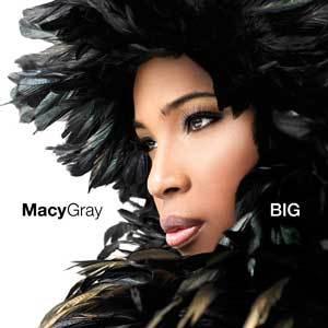 Arjanwrites_macygray_big