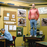 Arjanwrites_mylo_download