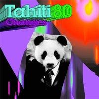 Arjanwrites_tahiti80_cover