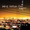 Arjanwrites_westindian_1