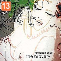 Bravery_1