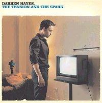 darren_hayes_album_art