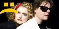 Goldfrapp_award