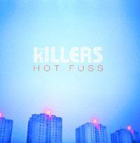 hot_fuss