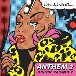 junior_anthem2