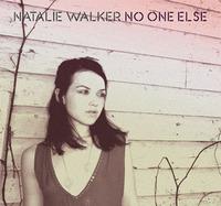 Nataliewalker