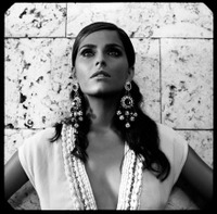 Nelly_furtado_loose_08