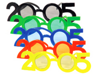 Nye2005_1