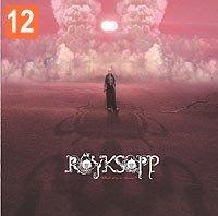 Royksopp_1