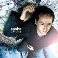 sasha_involver_interview