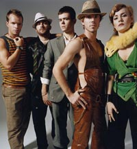scissorsisters_group