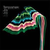 Temposhark_joy_artwork