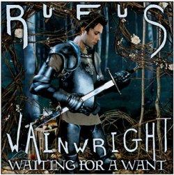 waitingforwant