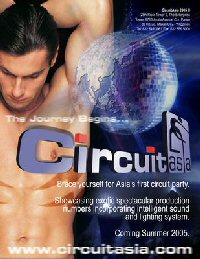 Arjanwrites_circuitasia