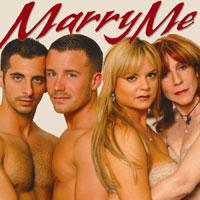 Arjanwrites_marryme