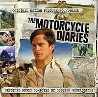 Arjanwrites_motorcyclediaries