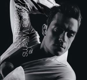 Algemene Robbie Williams sites